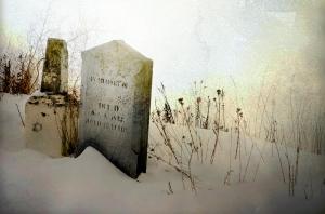 In Memory Of -  FINAL
